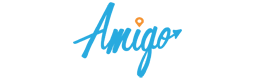 Amigo : l'application pour simplifier le quotidien des citadins