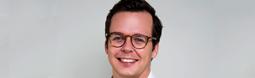 Adrien Barthel (GEM ESC 2010) crée un French Tech à Singapour
