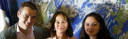 Troccauris.com startup créée par deux diplômés de Grenoble Ecole de Management et incubée à GEM