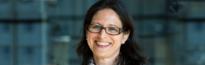 Armelle Bonenfant, chargée de conseillère en formation à Grenoble Ecole de Management