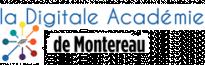 Diversité : un partenariat avec la Digitale Académie de Montereau