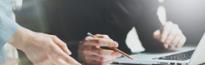 financer sa formation : les questions clé