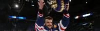 Quentin Scolari Vainqueur de la Coupe de France 2017 de Hockey sur Glace et Etudiant du Programme Responsable Marketing et Commercial