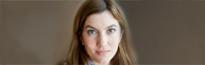 CAROLINA WERLE Professeur Associé en Marketing  Professeur au département Marketing GEM
