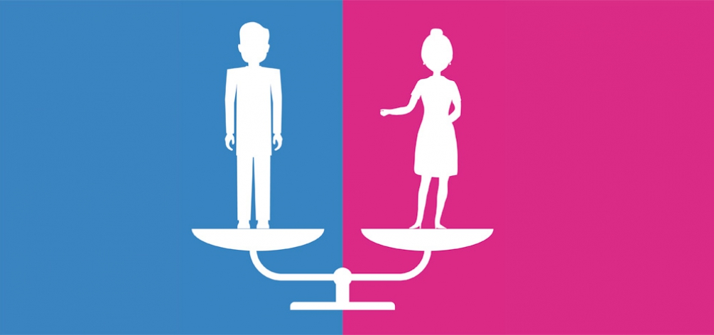Egalité salariale hommes/femmes : Où en est-on ?