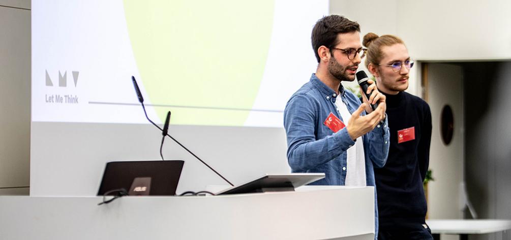 Festival De L'entrepreneuriat : Un Rendez-Vous De Gem Entreprendre À Ne Pas Rater