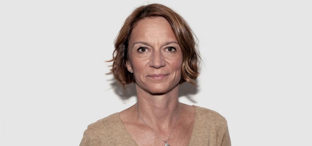 Delphine Gatti-Urweiller, Responsable des programmes Innovation à Grenoble Ecole de Management