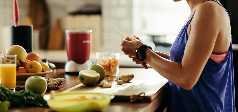 Covid 19 - Recherche : appel à participants pour une étude académique sur l'alimentation