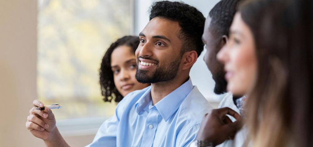 Projets intégratifs en entreprises : des dispositifs pédagogiques gagnant-gagnant