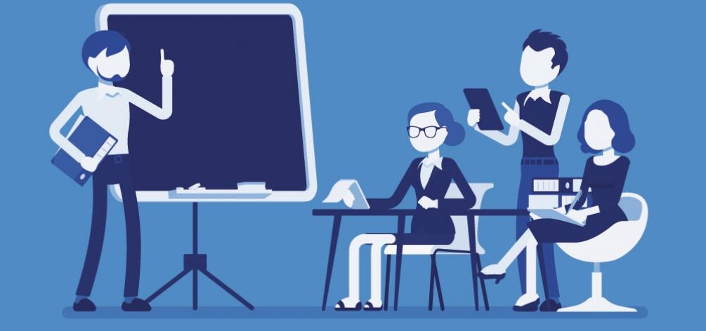 Missions étudiantes : un guichet unique pour les entreprises