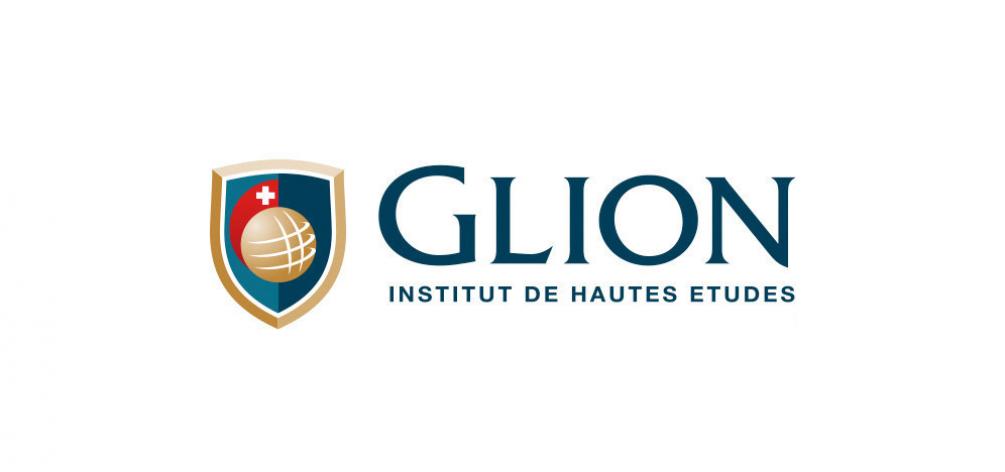 Hôtellerie Internationale : un double diplôme MBA-MSc avec Glion Institute of Higher Education
