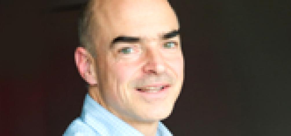 Rüling Charles-Clemens, Professor GEM