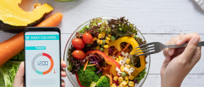 Recherche / Alimentation : quand la température d'un plat fausse notre perception sur sa teneur en calories (c) asiandelight