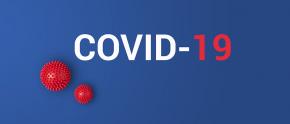 l'opinion des experts français de l'énergie au sujet de l'impact du COVID 19 sur la transition énergétique à court et moyen terme