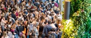 GEM : 171 étudiants signataires du manifeste pour un réveil écologique