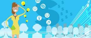 Lever des Fonds pour ma Startup, un nouveau MOOC pour les entrepreneurs