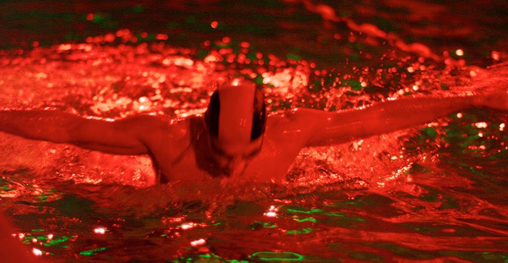 Deep-Water_1000-Credit-Jean-Luc-Buro