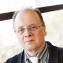 Pierre-Paul Jobert, professeur assistant à Grenoble Ecole de Management