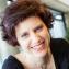Séverine Le Loarne, instigatrice de la chaire de recherche FERE