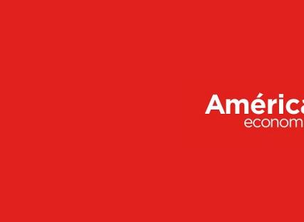 americaeconomia