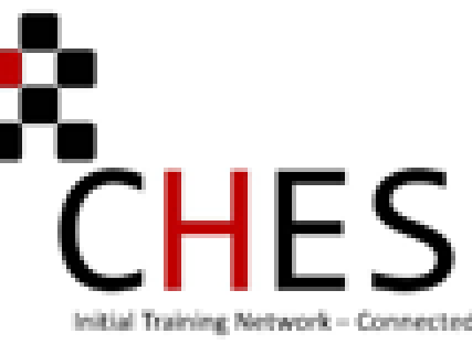 -Projet CHESS – Connected Health Early Stage Researcher Support System