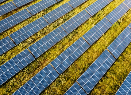 Energie. La régulation des prix décourage la concurrence