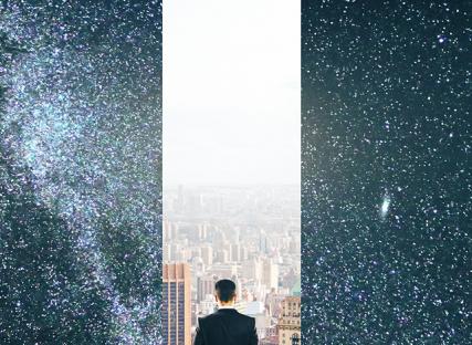 Stratégie d'affaires : comment profiter d'une fenêtre d'opportunité ?