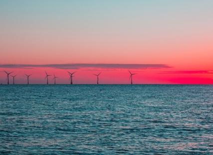 GEM ouvre une filière Innovation for Sustainability Transition