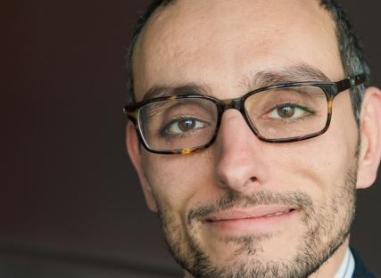 Gazi Islam, professor of business administration at Grenoble Ecole de Management.