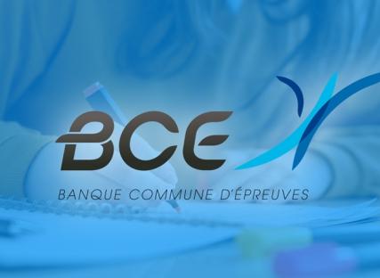 Concours BCE 2019 : admissibles à Grenoble Ecole de Management