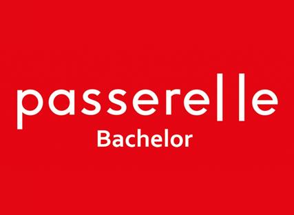 Concours Passerelle Bachelor