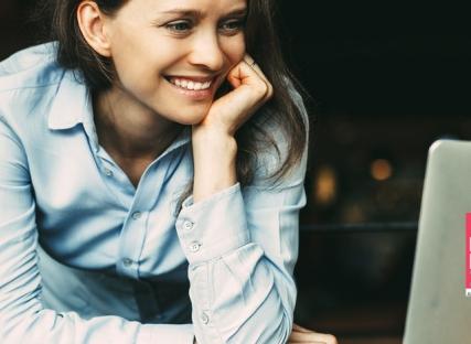 Incubateur Gem Les Prem1ères : Accompagner l'entrepreneuriat au féminin en Isère