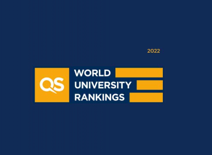 QS Rankings: five programs of Grenoble Ecole de Management recognized in the rankings