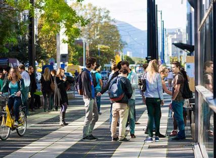 GEM campus semard - (C) Agence Prisme / Pierre Jayet
