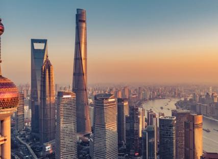 Classement de Shanghai : Grenoble Ecole de Management renforce ses positions
