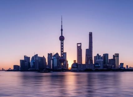 Classement de Shanghai 2019 : Grenoble Ecole de Management améliore encore son score