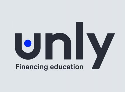 GEM et Unly lancent un chatbot pour améliorer le financement des études