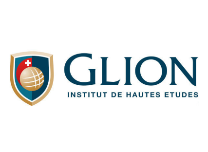 Hôtellerie Internationale : un double diplôme MBA-MSc avec Glion Institute of Higher Education